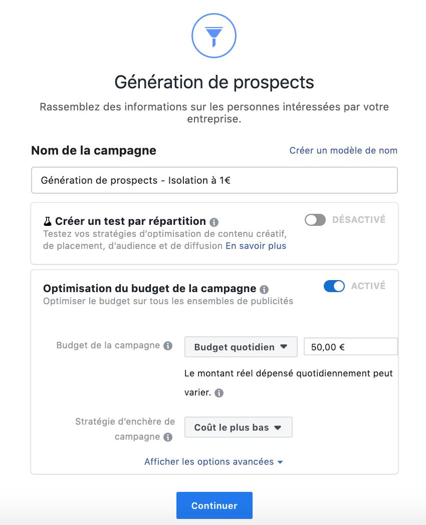 generation-prospects-pompe-a-chaleur