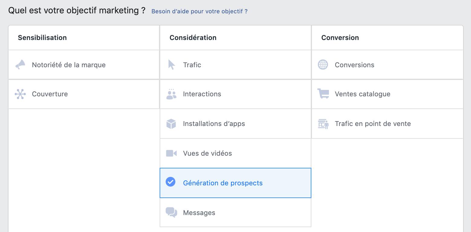 facebook-ads-pompe-a-chaleur