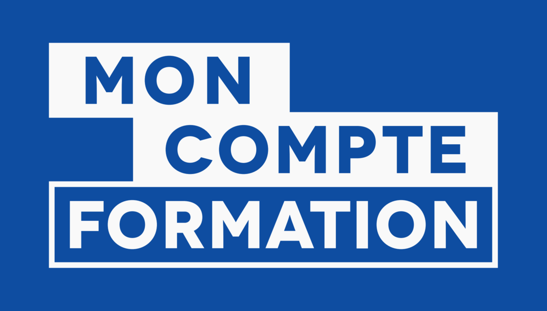 GUIDE 2021 : Leads qualifiés CPF : Comment Générer des Leads qui convertissent 2x plus que vos concurrents ?